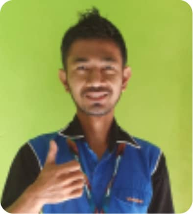 Solihin Arif
