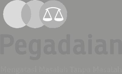 Palangkaraya5