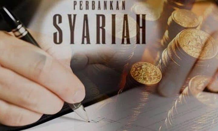 Keuangan Dan Perbankan Syariah