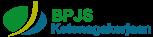 Logo Bpjs2x