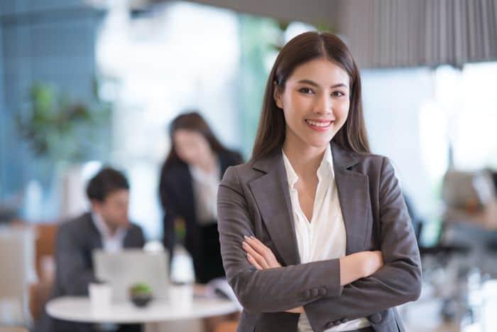 Jurusan Akuntansi: Cuma Bisa Jadi Teller Bank?