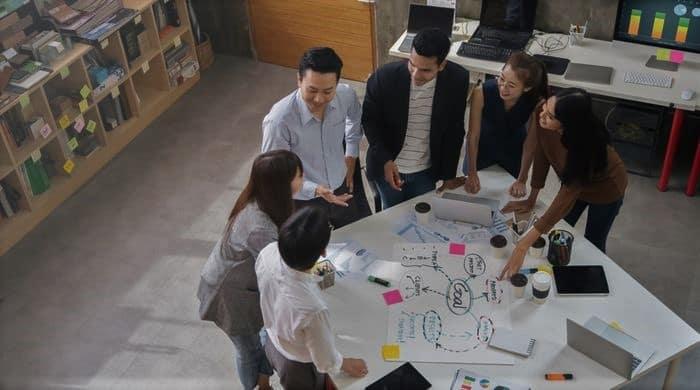 Kupas Tuntas Program Studi Marketing yang Ada di LP3I dan Prospek Kerjanya