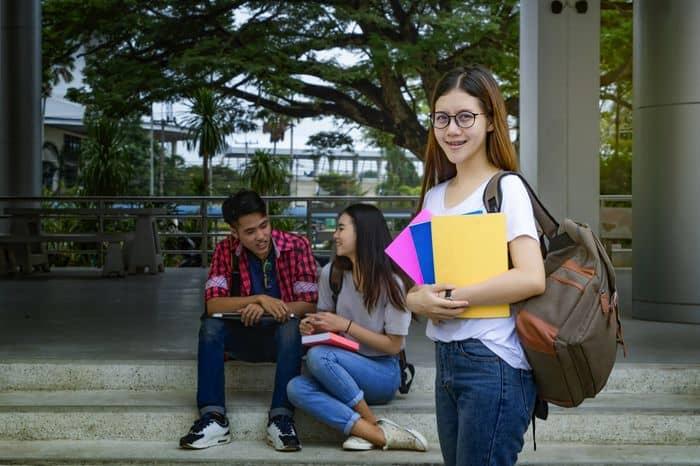 Cari Tahu Jenis Perguruan Tinggi dan Pendidikan Tinggi di Indonesia Yuk!