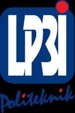 Logo Politeknik Lp3i
