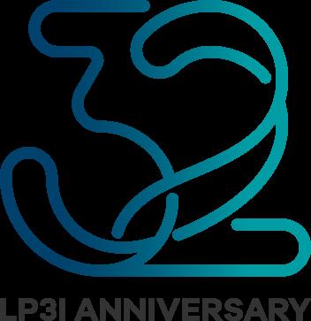 logo anniversary