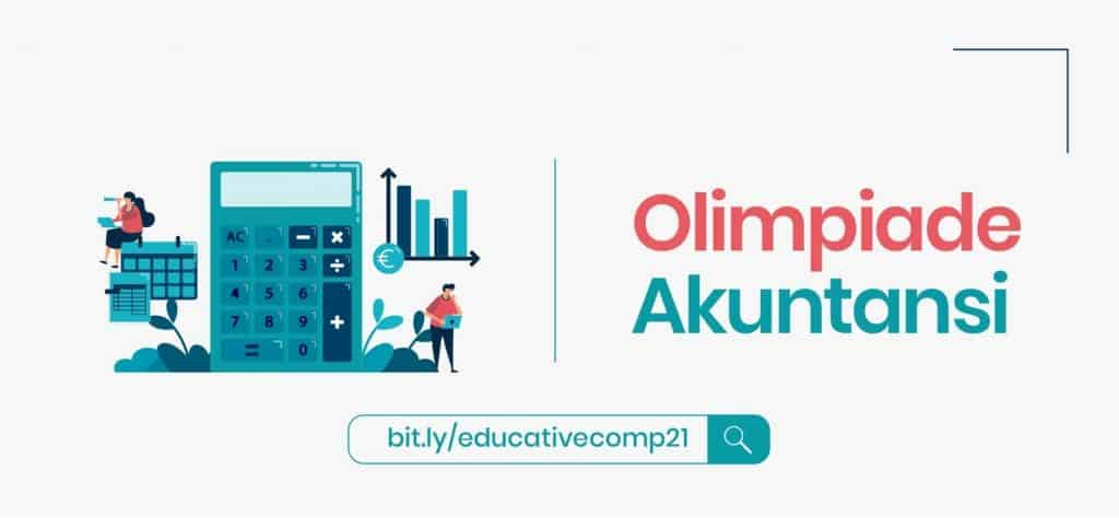 Educative Competition 2021 - Blog 1