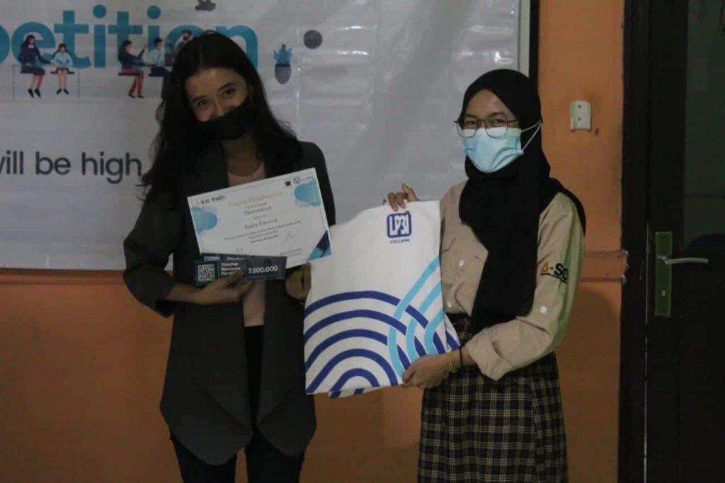 Educative Competition 2021 - Karawang - Blog 8